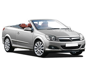 Rent a Car in Greece. Car hire in all major airports and cities in Greece